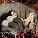 Evanescence - Amy Lee 78