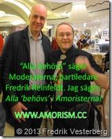 DSC00669 (1) Fredrik Reinfeldt och Fredrik Vesterberg MED AMORISM