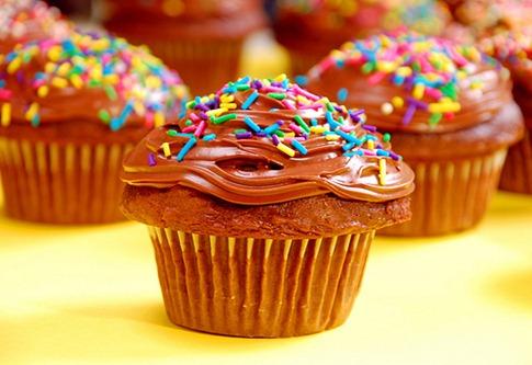 cupcake-de-chocolate2