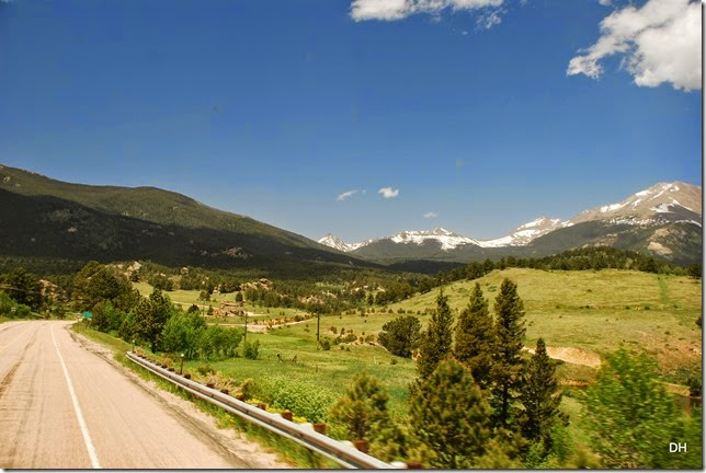 06-18-14 A Travel Co Sps to Estes Park (69)
