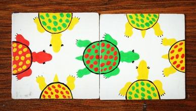 Schildkrötenspiel 05