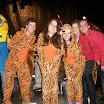sotosalbos-fiestas-2014 (64).jpg