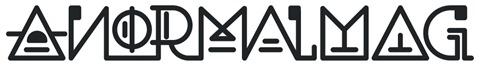 logo2_anna(1)