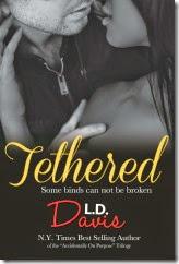 tethered_paperback