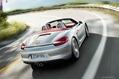 2013-Porsche-Boxster-19