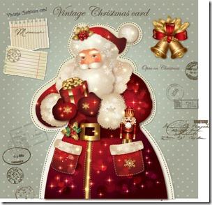 feliz navidad 2012 (7)