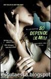 S-depende-de-mim-_thumb1