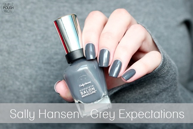 Sally-Hansen-Grey-Expectations-Swatch-1