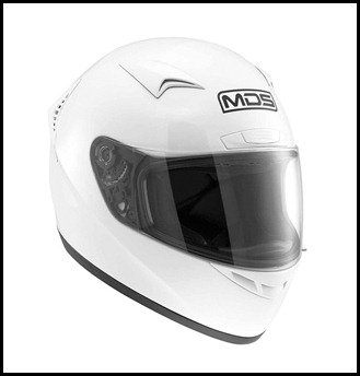 mds-m13-full-face-kranos-bikeaccessoriesathens-4