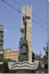 013-volgograd- 1589