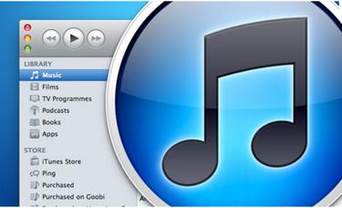 iTunes-10.0