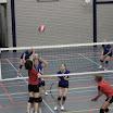 Dames-1-VCH-3-2012-3-30-Kampioenen 025.jpg