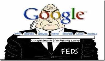 google-seni-takip-ediyor