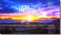 Kyoukai no Kanata - 01 -7