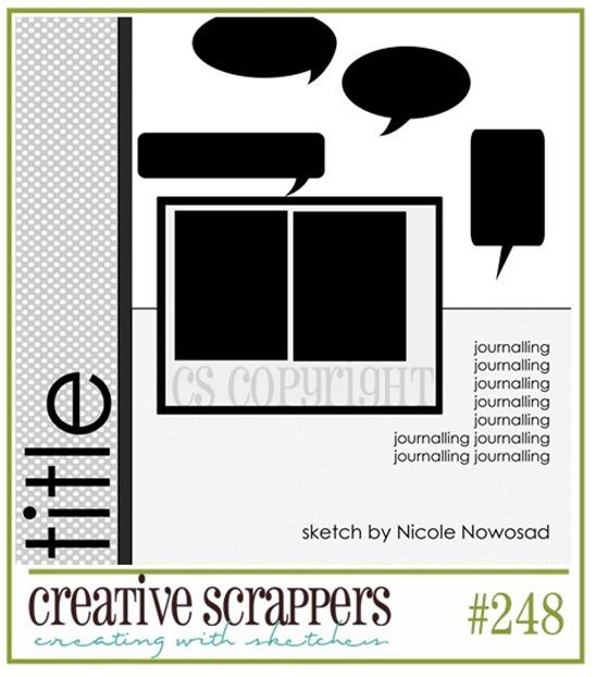 Creative_Scrappers_248