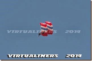 06 FIDAE_Boinas_Azules-y-JetMan_0004