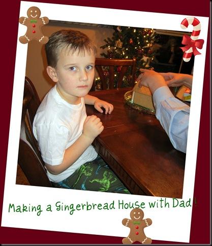 Christmas 2011 010