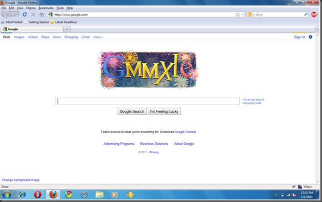 20110101-google-newlook1