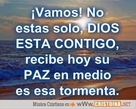 imagenes cristianas para facebook (29)
