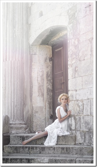 C&D Vjenčanje fotografije Wedding photography Fotografie de nunta Fotograf profesionist de nunta Croatia weddings in Croatia themed session  (14)