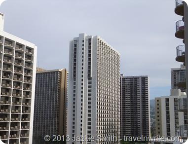 OahuKolina2013 055