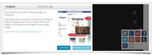 thinglink10-f