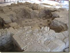 Eustolios House Kourion (Small)
