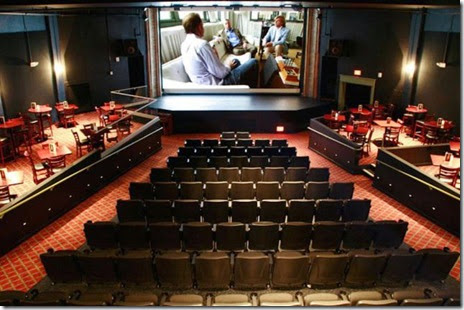 movie-theatre-amazing-017