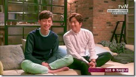 Witch's.Love.E14.mp4_002517615_thumb[1]