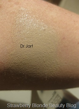 Dr-Jart-Regenerating-BB-Cream-swatched