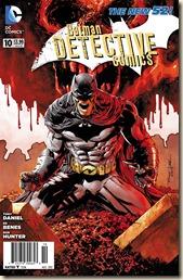 BatmanDetectiveComics-10