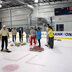 Drop-In Curling 23Oct04  14.jpg