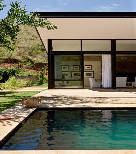arquitectura-casa-swellendam-gass-
