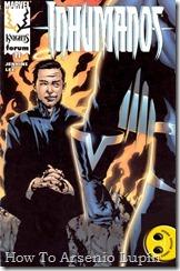 P00011 - Inhumans v2 #11 (de 12)
