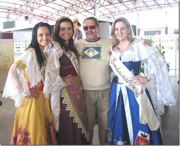Viagem Sul do Brasil 227