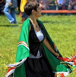 Lenape Powwow7
