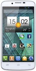 I-IQ6-Mobile