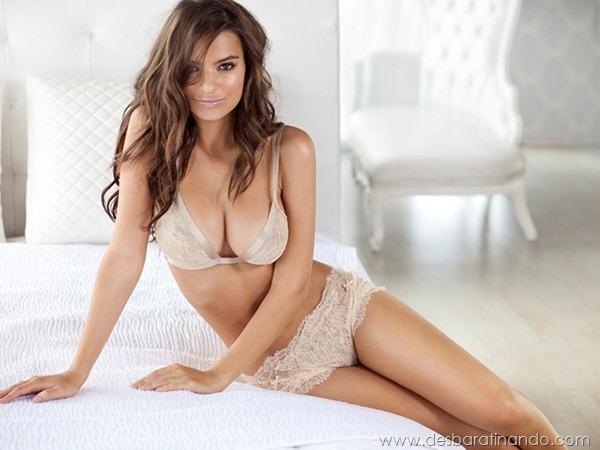 emily-ratajkowski-naked-princess-linda-sensual-sexy-desbaratinando-sexta-proibida (82)