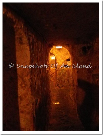 Rabat and the Catacombs (23)