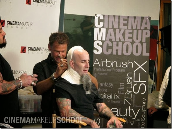 scott-ian-hobo-makeup-1