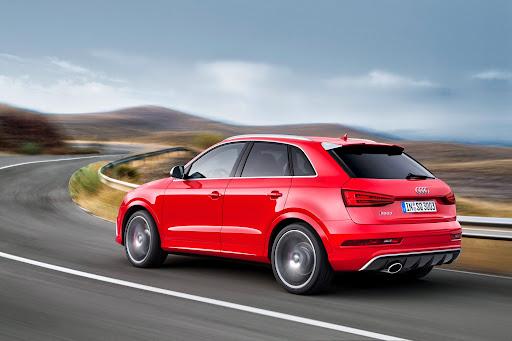 2015-Audi-RS-Q3-12.jpg