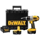 DeWalt DCD920KX 14 Volt Cordless Drill