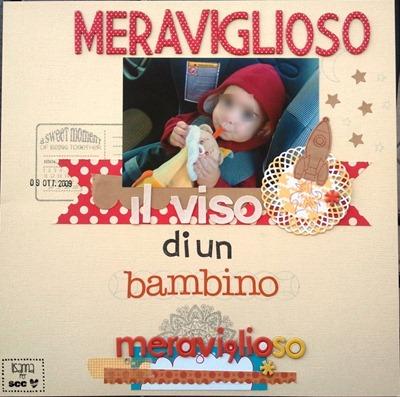 20110912-OFFMeraviglioso