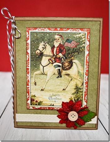 OWH-Santa-Cards-card2