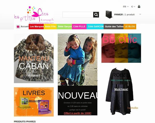 Vêtements_destockage_bébé_et_enfant...IKKS...CATIMINI..._-_Les_ptites_fees_&_Compagnie_-_2014-11-23_12.13.37.jpg