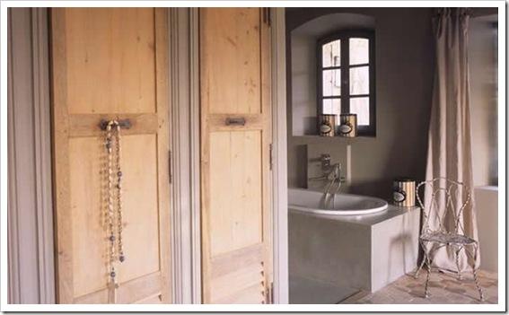 Luxury-villa-france-provence-notre-dame-10