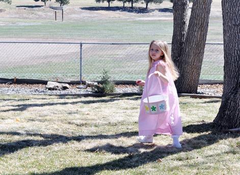 2013-03-31 egg hunt (5)