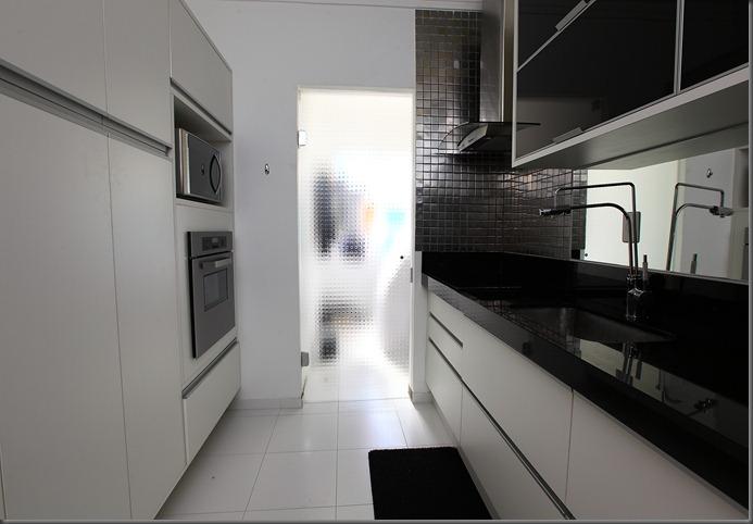Apartamento Sorocaba - foto11