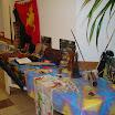 Rene-Bredow-2009-03.jpg