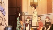 [EveTaku] Kamisama no Memo-chou - 07 (1280x720 x264 AAC)[AF9C5B3F].mkv_snapshot_11.25_[2011.08.20_09.23.59]